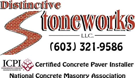 Distinctive Stoneworks