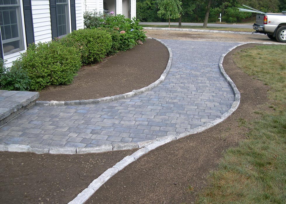distinctive stoneworks-edge