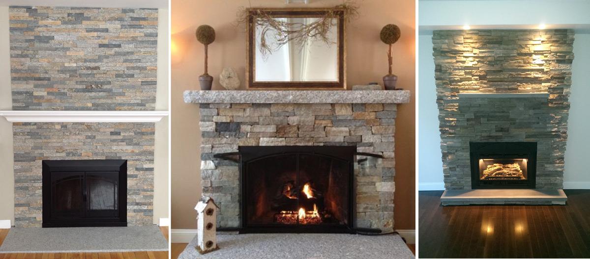beautiful_fireplaces