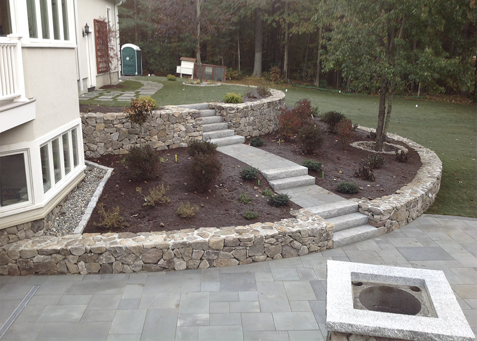 nh-retaining-walls_37