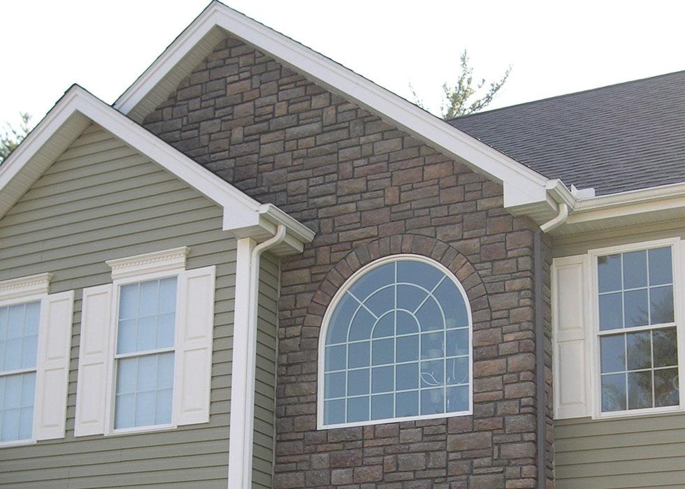 distinctive stoneworks - veneer