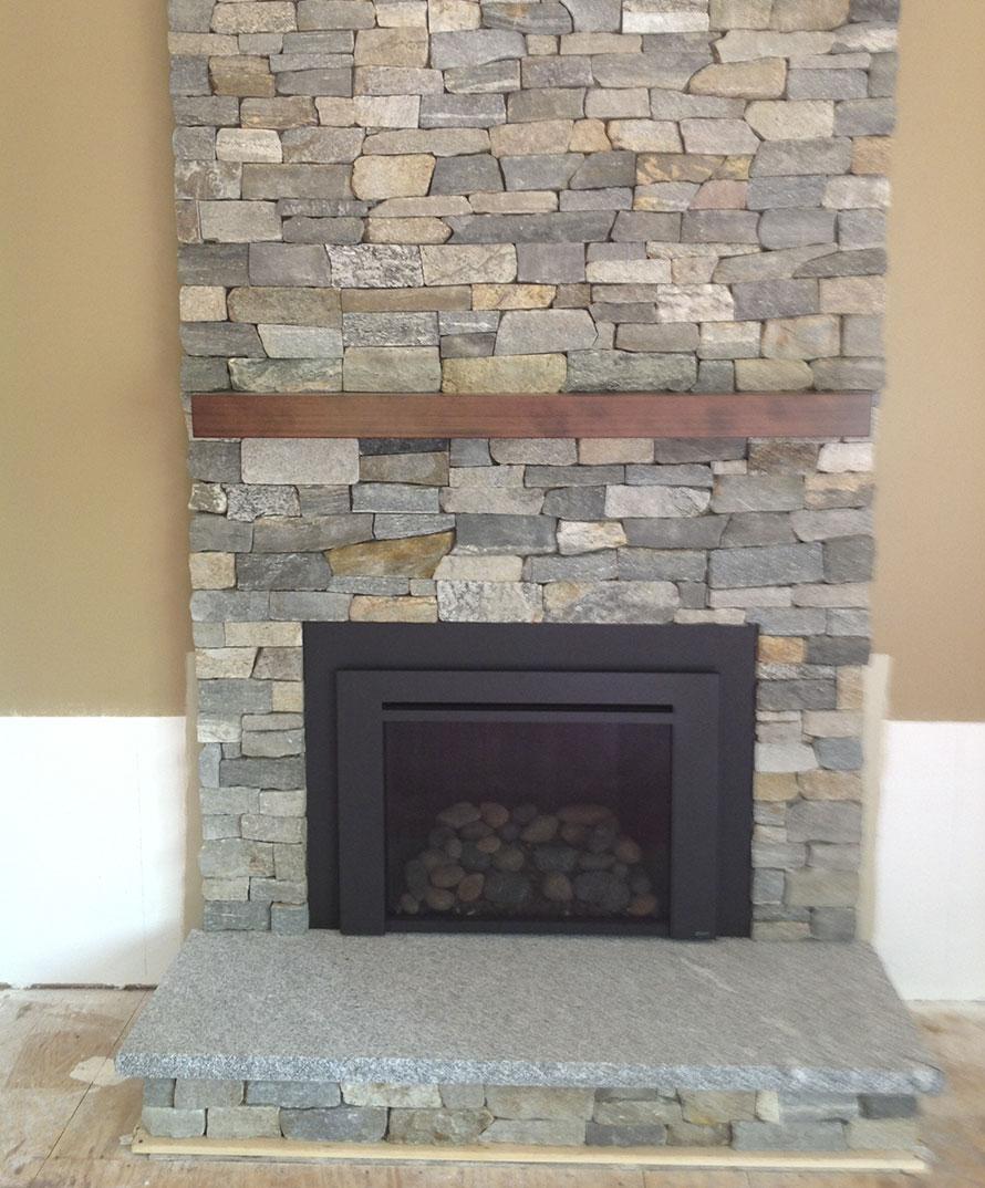 indoor-fireplace-2