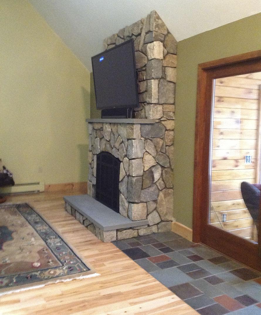 indoor-fireplace-3