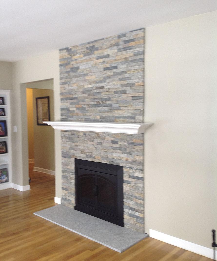 indoor-fireplace-4