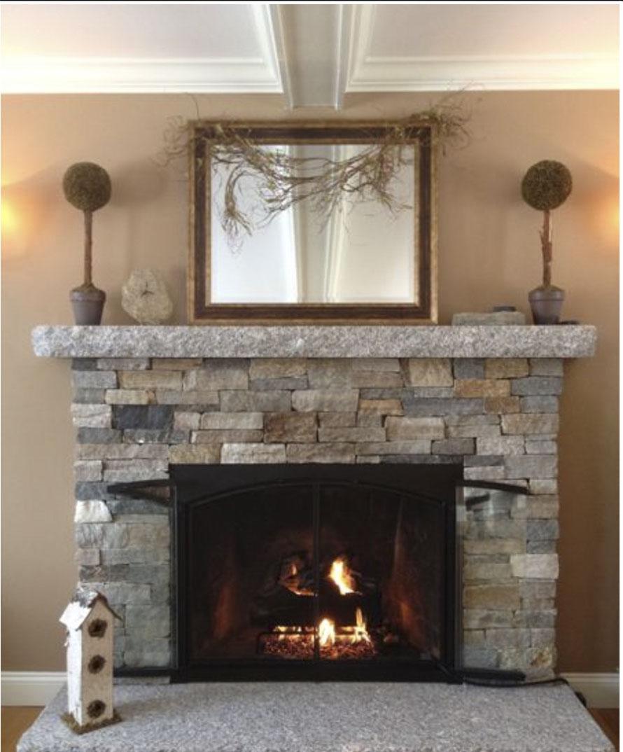 indoor-fireplace-5