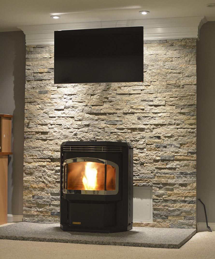 indoor-fireplace-6