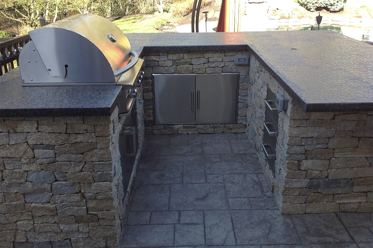 nh-outdoor-kitchen_27