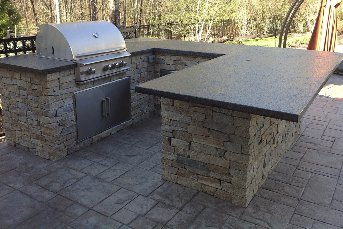nh-outdoor-kitchen_29